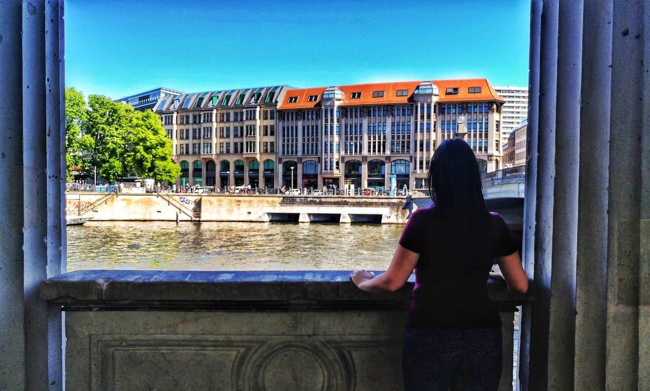 Berlino alternativa: 5 cose insolite e originali da fare nella capitale tedesca