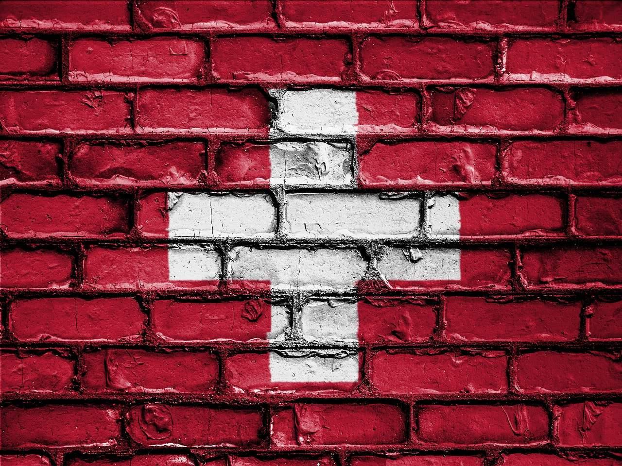10 cose da sapere sulla Svizzera prima di andare