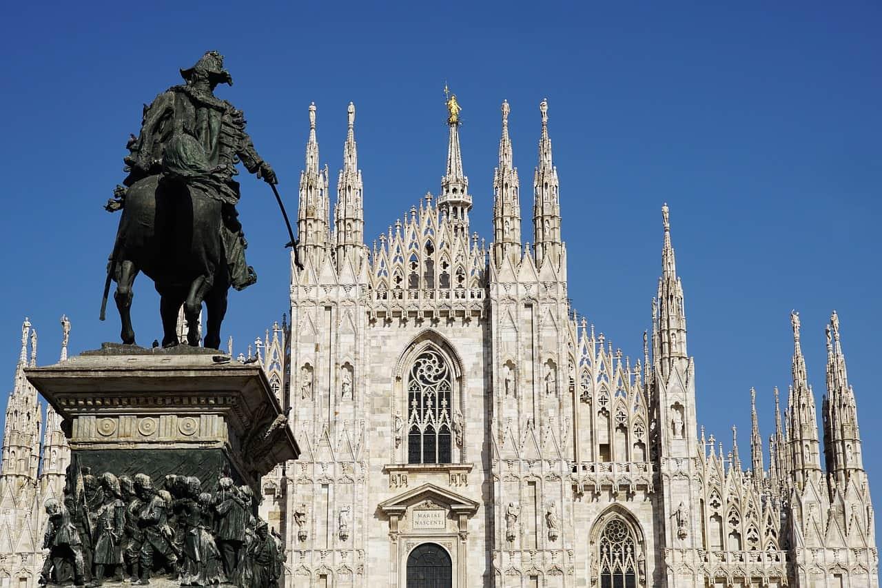Dove dormire a Milano: i quartieri migliori in cui alloggiare