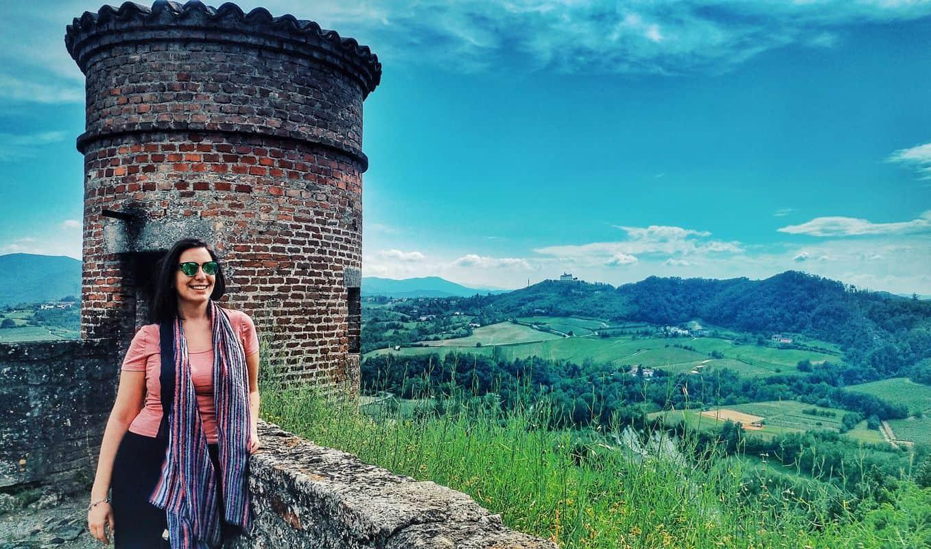 10 borghi bellissimi da vedere nei dintorni di Torino