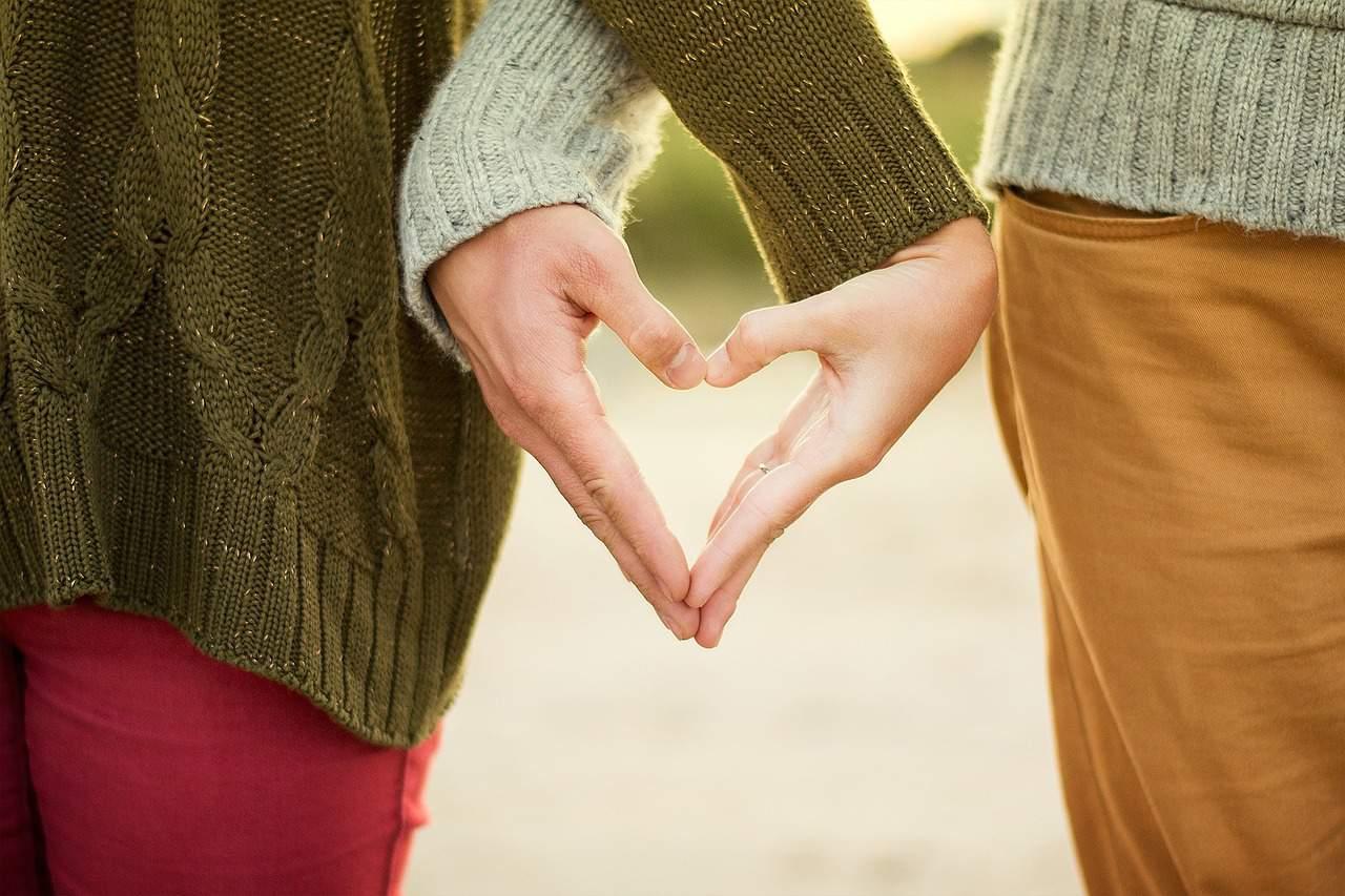 Cosa fare a Milano per San Valentino: 5 posti romantici dove andare in coppia