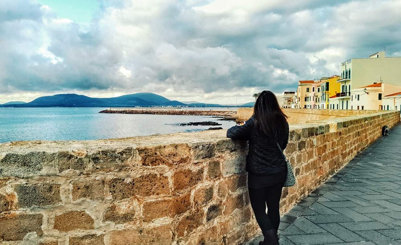 Weekend ad Alghero: 10 cose da fare e vedere (anche fuori stagione)
