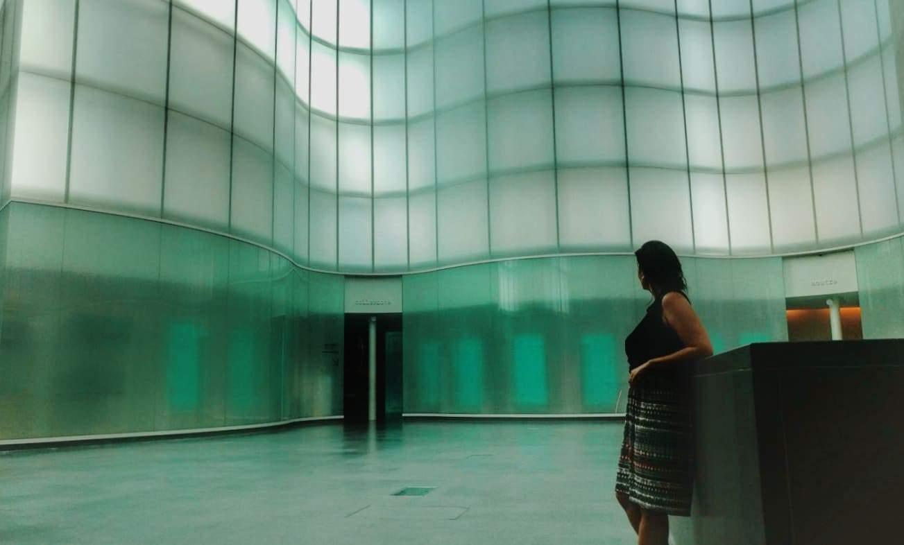 Cosa vedere al MUDEC, il Museo delle culture di Milano