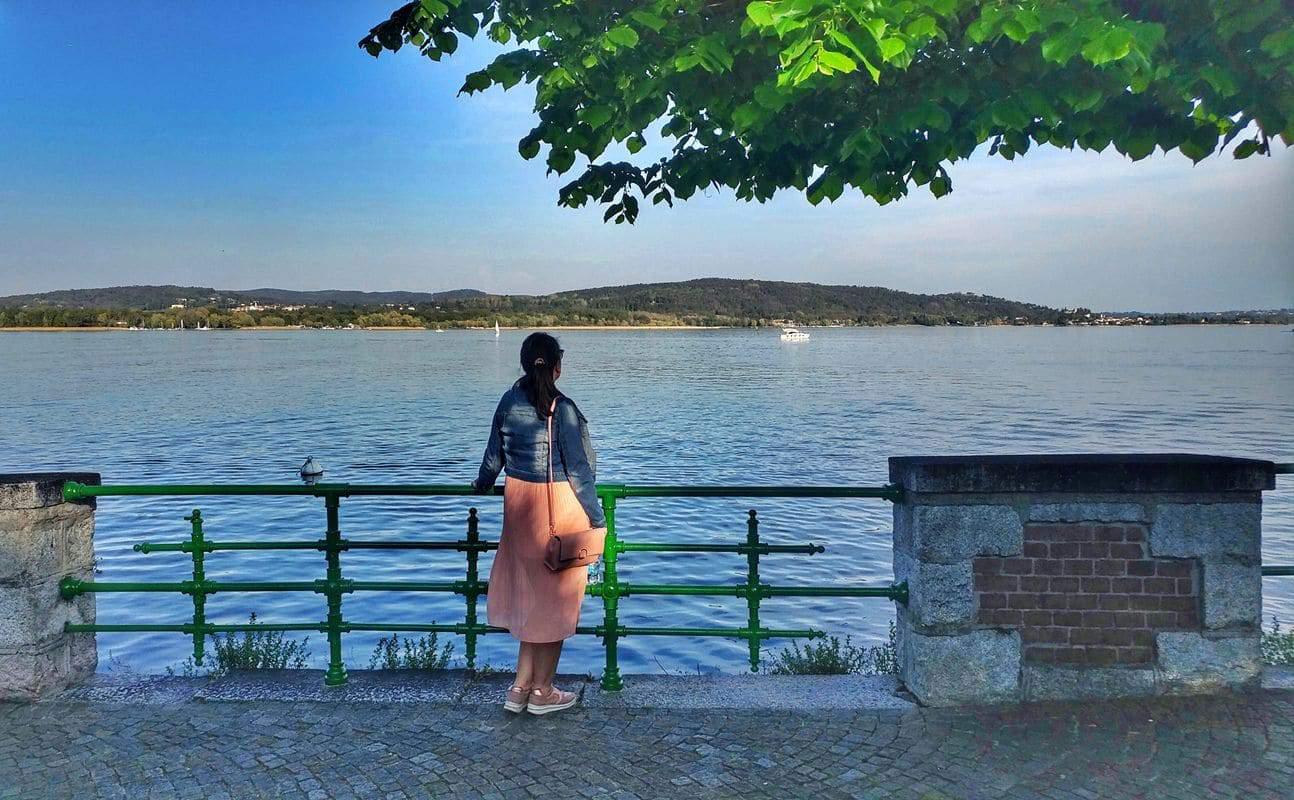 5 cose da fare e vedere ad Arona sul Lago Maggiore