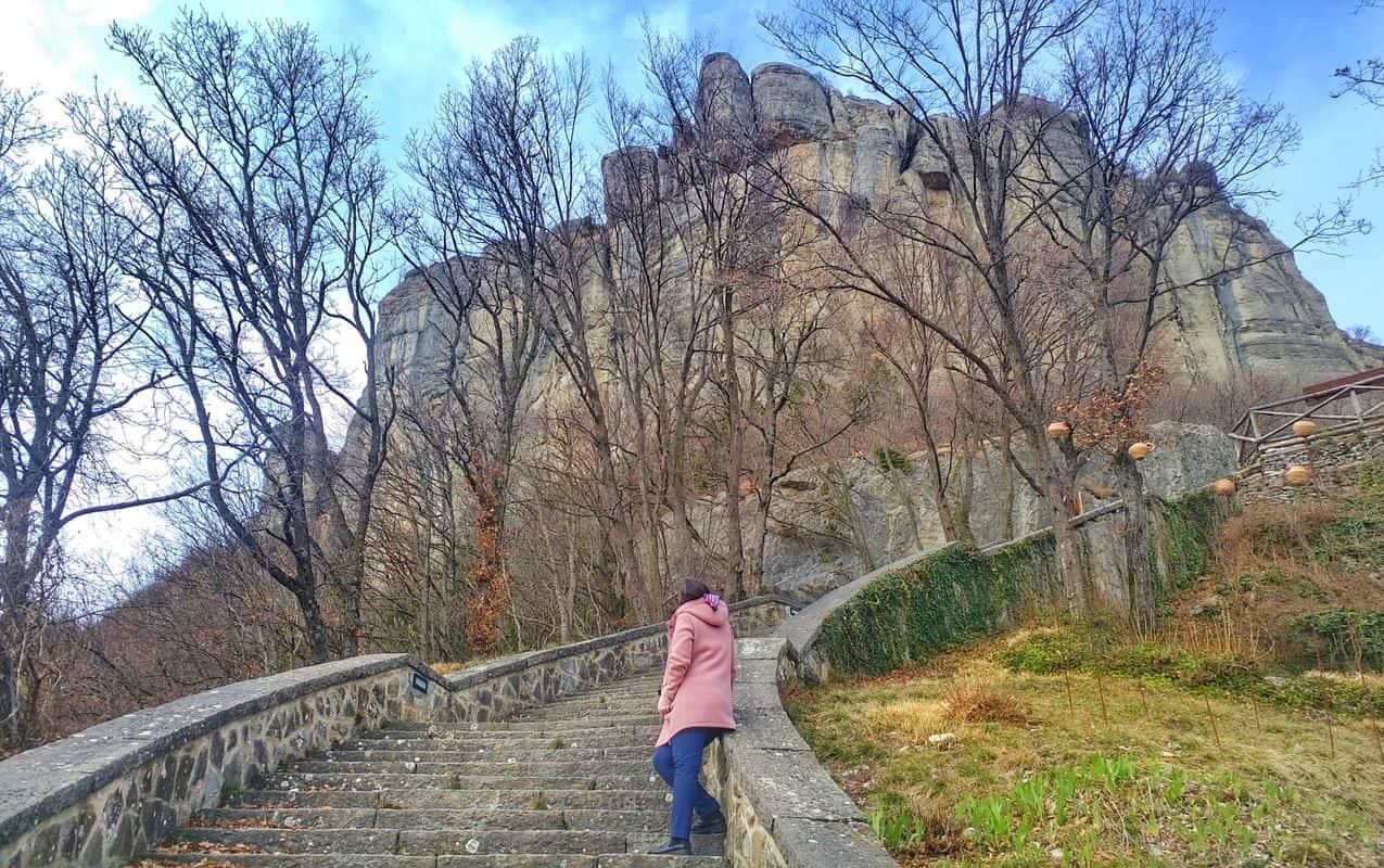 5 cose da fare e vedere a Castelnovo ne' Monti