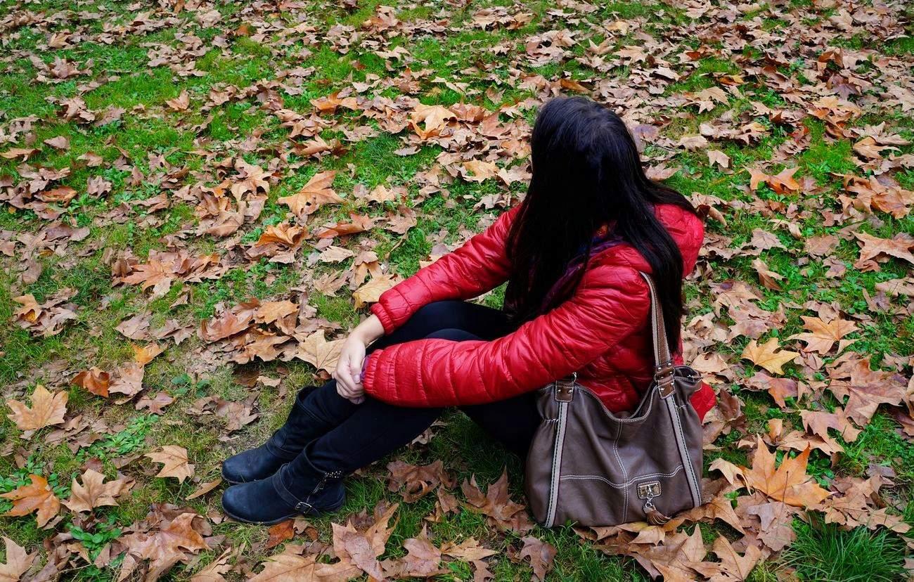 I colori dell'autunno a Milano: 20 posti dove ammirare il foliage