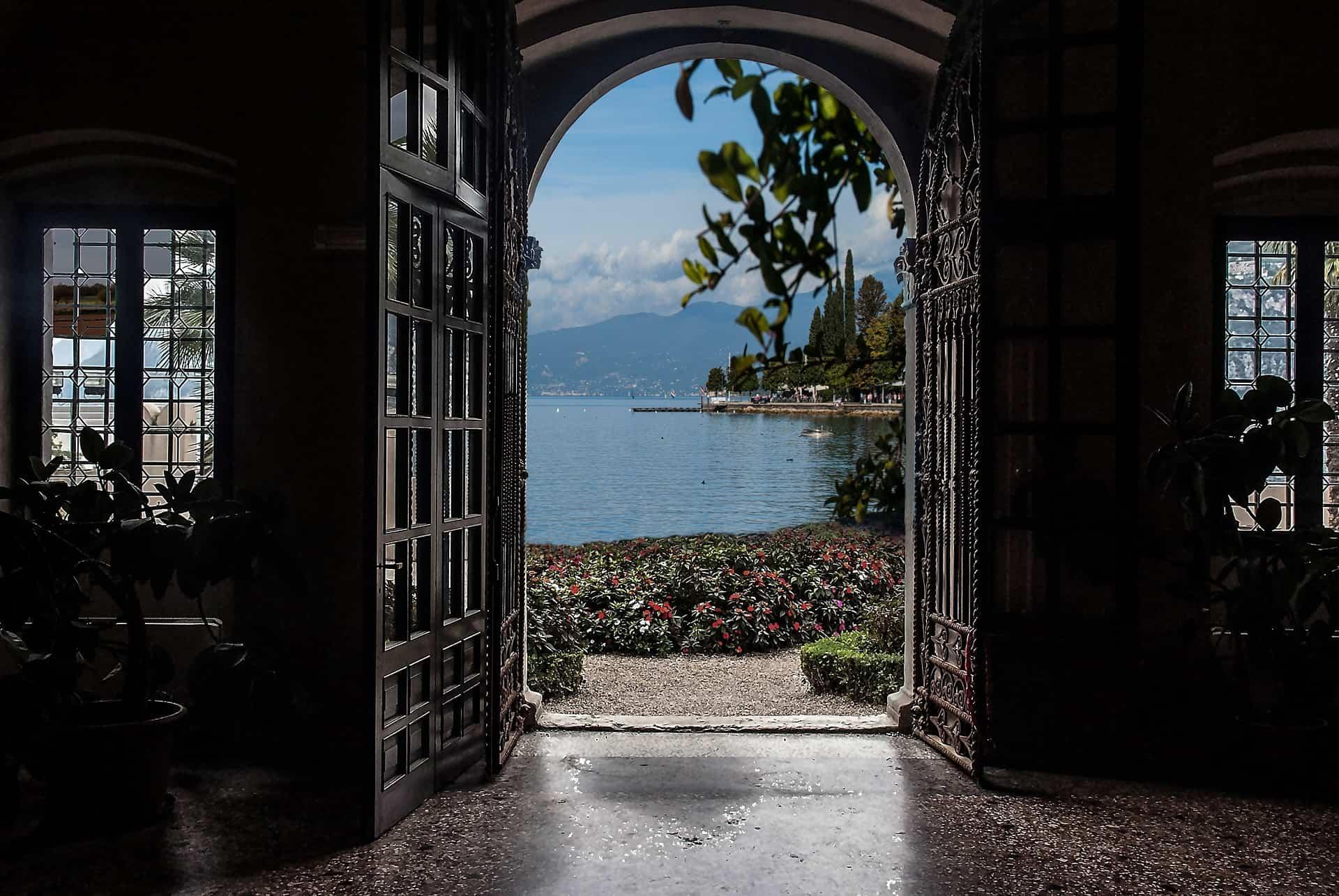 10 cose bellissime da fare nei dintorni di Verona