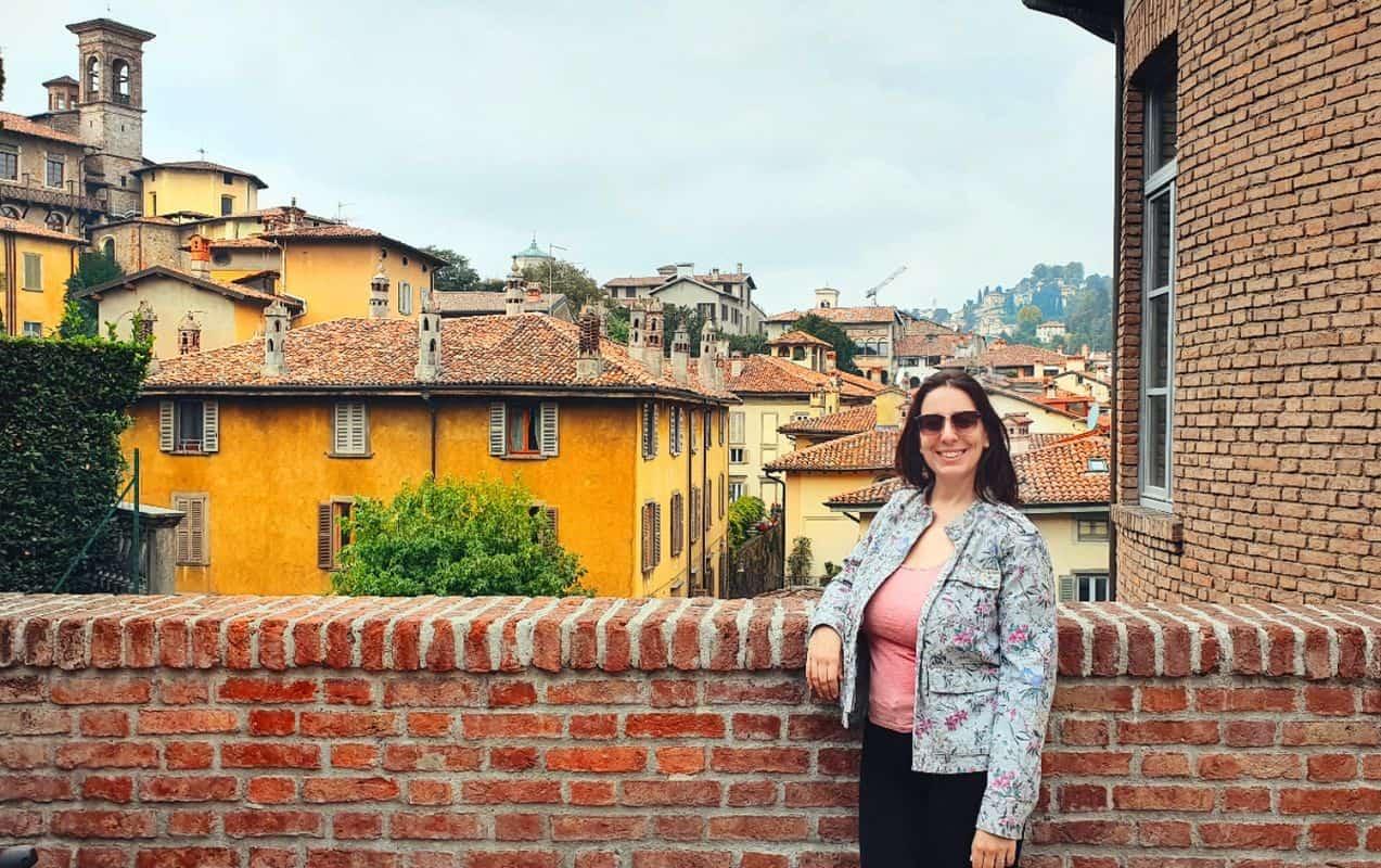 Cosa fare e vedere a Bergamo in un weekend: itinerario, tappe e consigli