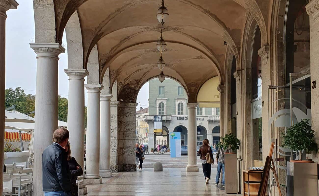 Cosa vedere a Bergamo Bassa in un giorno: itinerario e tappe principali