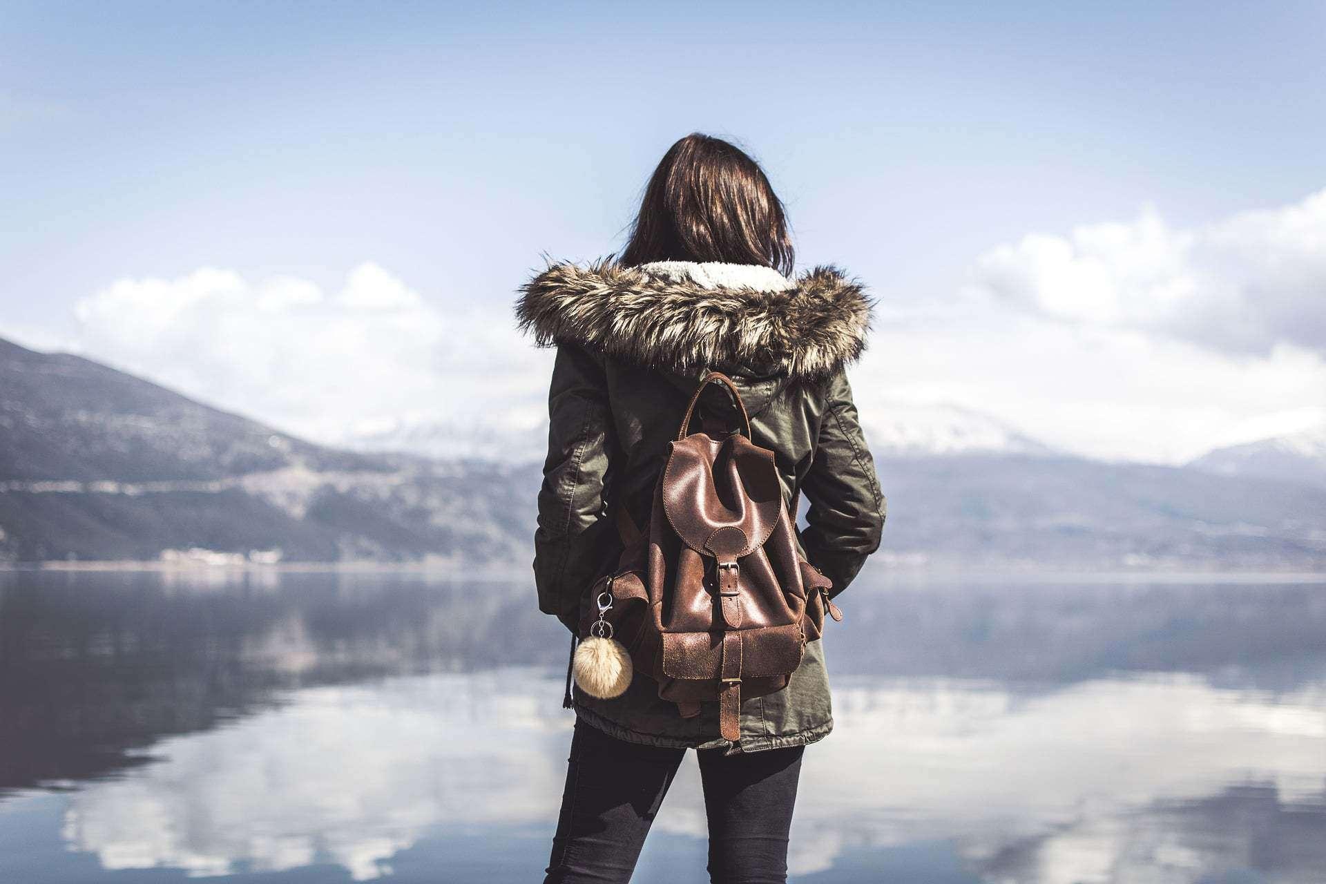 Perché viaggiare fa bene alla mente, al corpo e all'anima