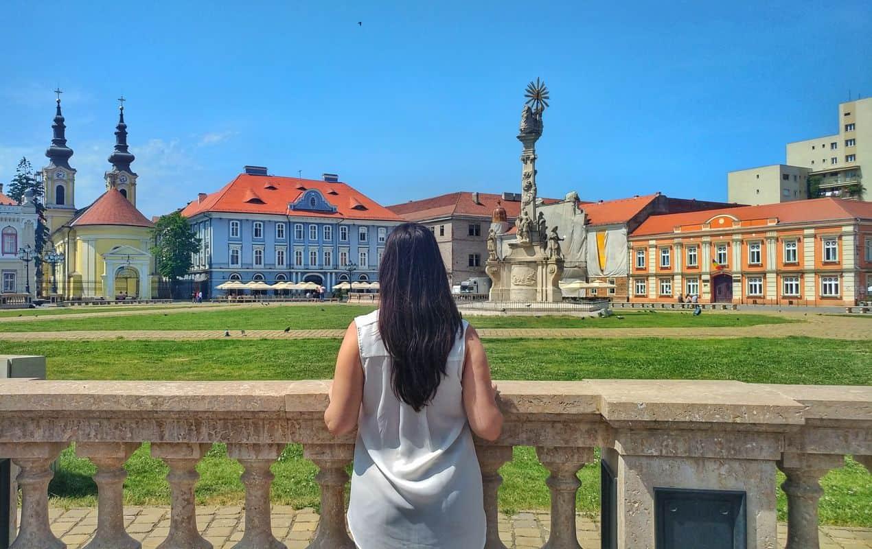 Cosa vedere in Romania: 10 posti bellissimi da visitare