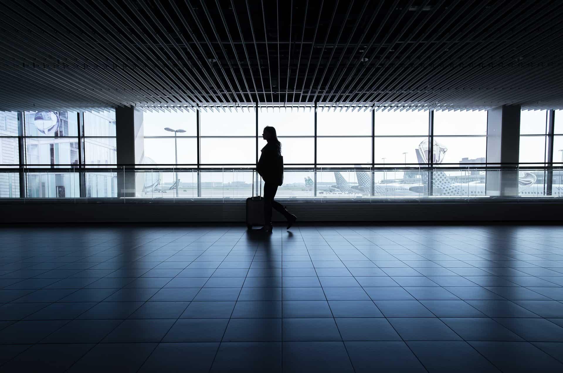 Coronavirus: la lista dei paesi con restrizioni ai viaggi dall'Italia