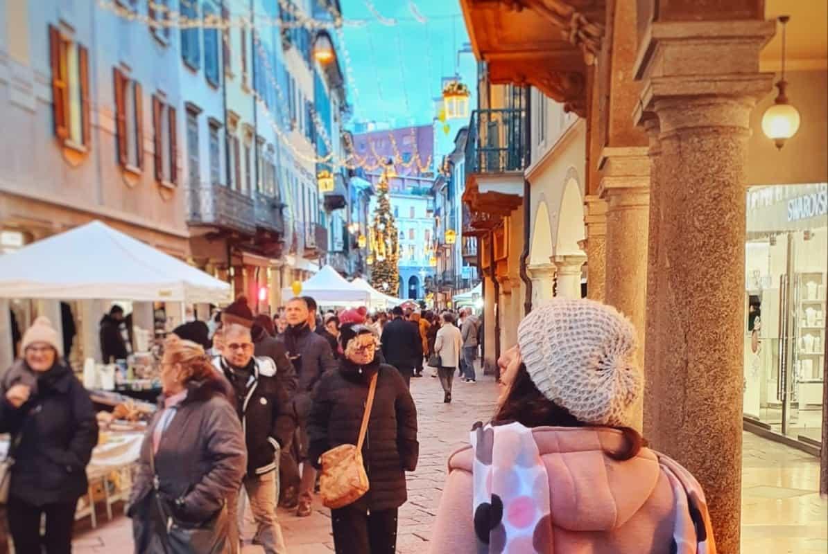 Cosa vedere a Varese e dintorni in un giorno: 5 luoghi da non perdere