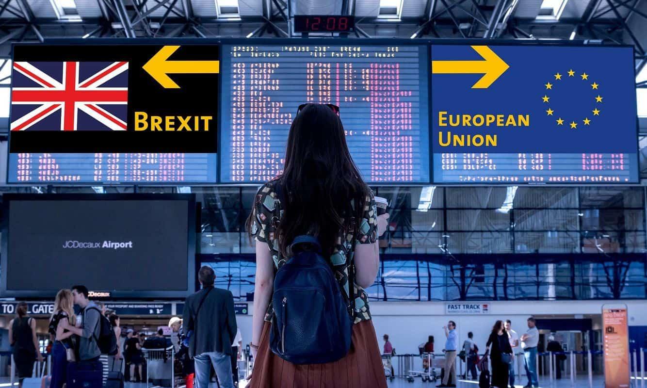 Regno Unito dopo la Brexit: cosa cambia per chi viaggia
