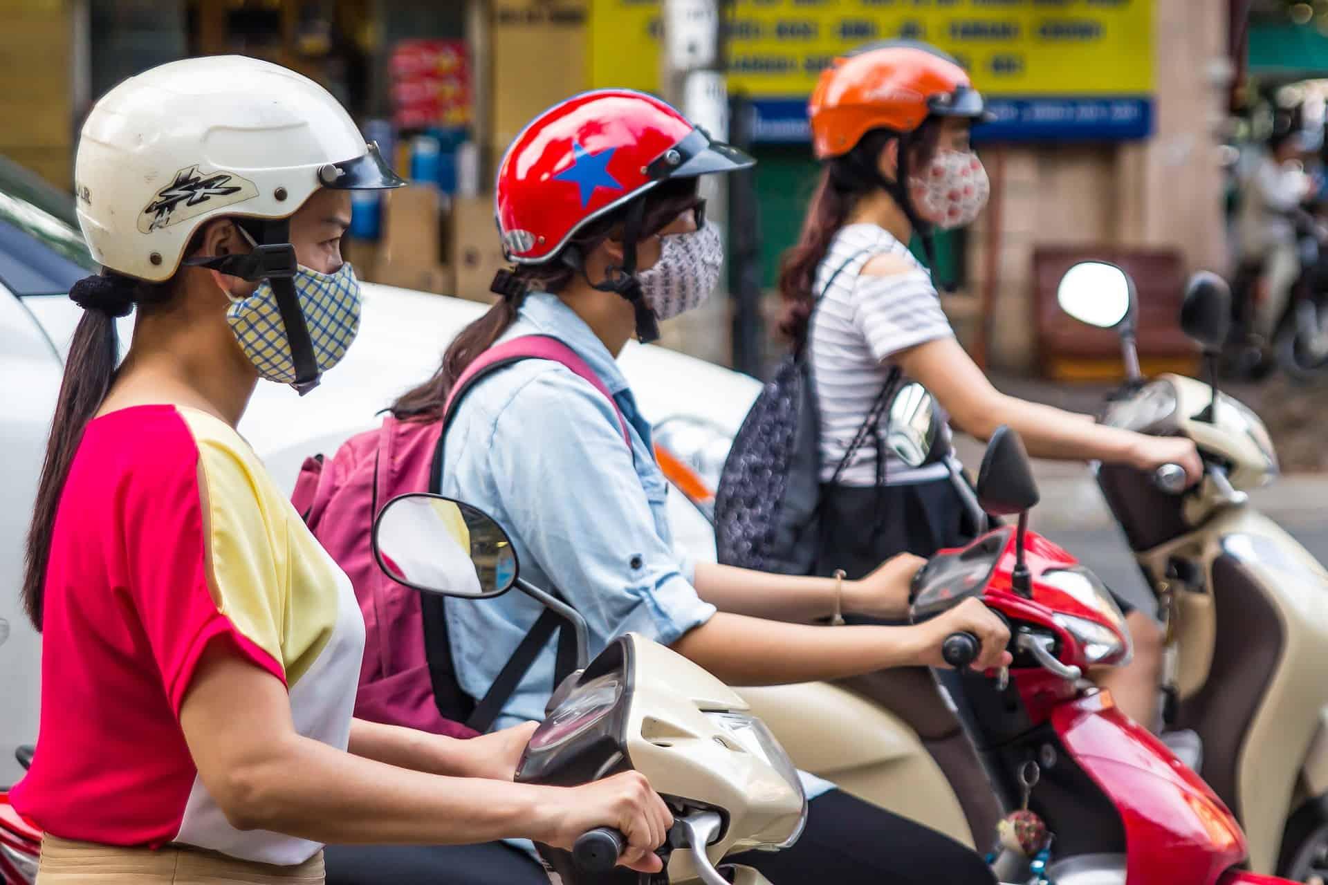Viaggiare dopo il Coronavirus: come cambierà il mondo del turismo