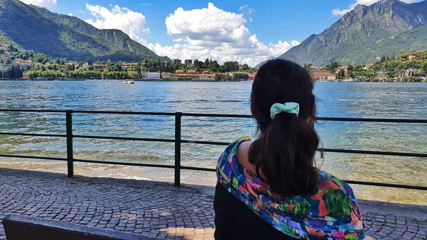 Cosa vedere a Lecco in un giorno: itinerario sulle tracce di Manzoni e luoghi da visitare