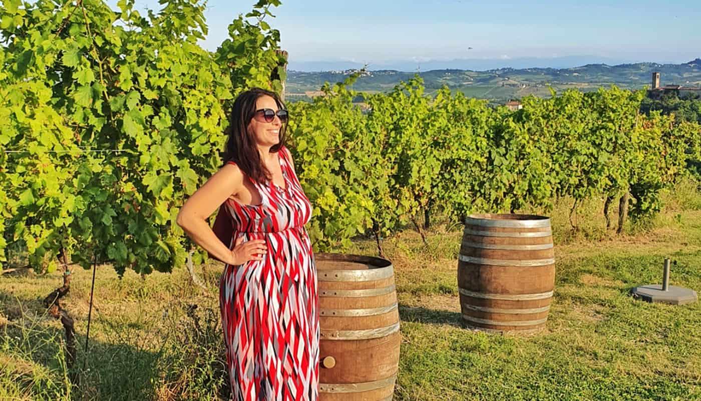 Cosa fare nel Monferrato in un weekend: 2 giorni tra borghi, cantine e natura
