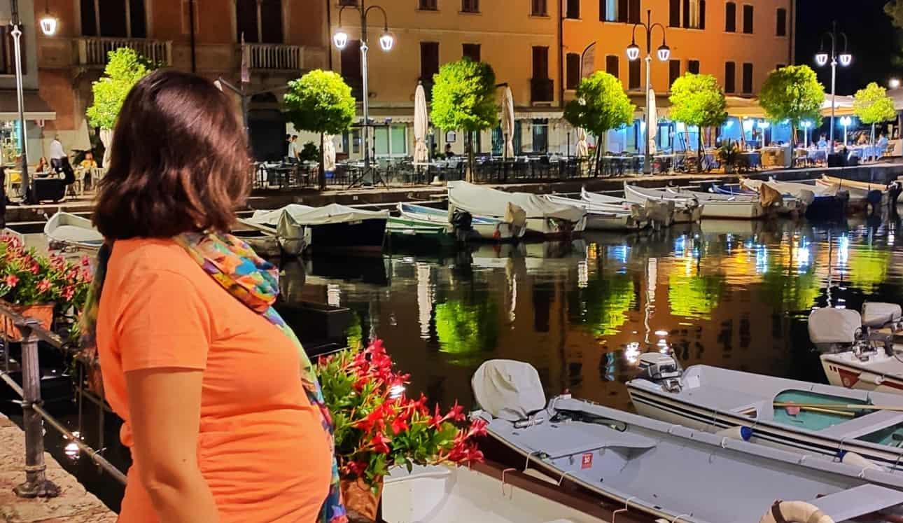 Cosa vedere a Desenzano del Garda in un giorno (o in una serata)