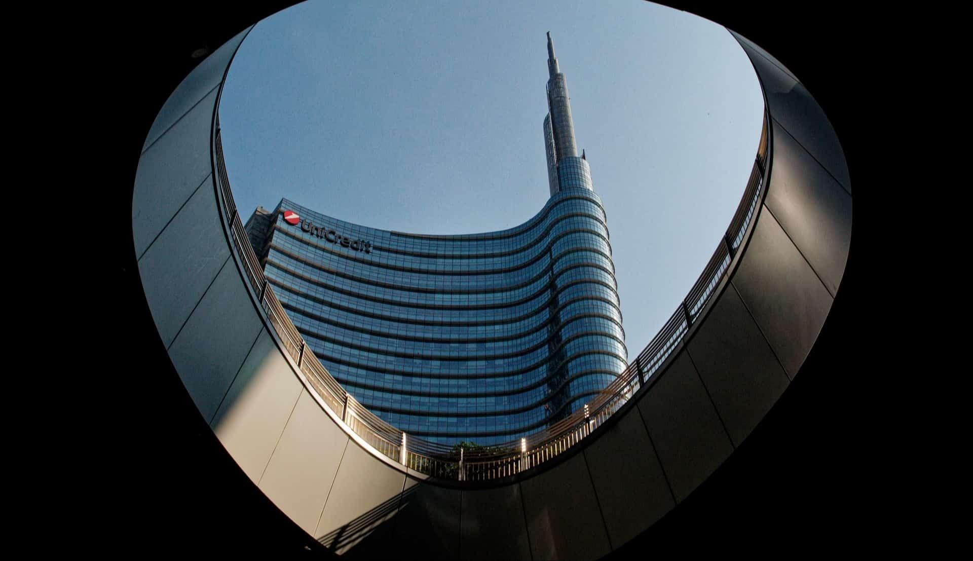 Vivere in Lombardia: i (miei) pro e contro